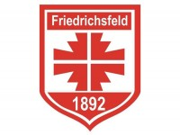 TV Friedrichsfeld http://www.tv-1892-friedrichsfeld.de