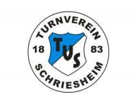 TV Schriesheim http://www.tv-schriesheim.de