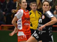 Junior-Bären: Spitzenspiel in der Baden-Württemberg-Oberliga