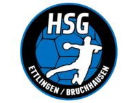 HSG verschenkt beide Punkte an Leutershausen