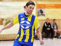 HCN macht mit 21:32-Sieg beim TV Büchenau einen großen Schritt in Richtung Verbandsliga-Meisterschaft