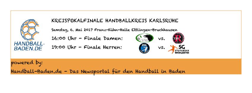 Handball-Baden_Banner