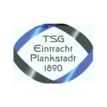 1. Mannschaft: Endgültiger Abstieg steht fest - TSG Eintracht tritt nächste Saison in der Verbandsliga an