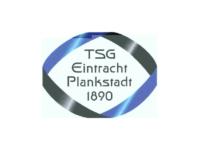TSG Eintracht erhält herben Dämpfer