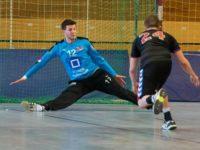 A-Jugend strauchelt in Bundesliga-Qualifikation
