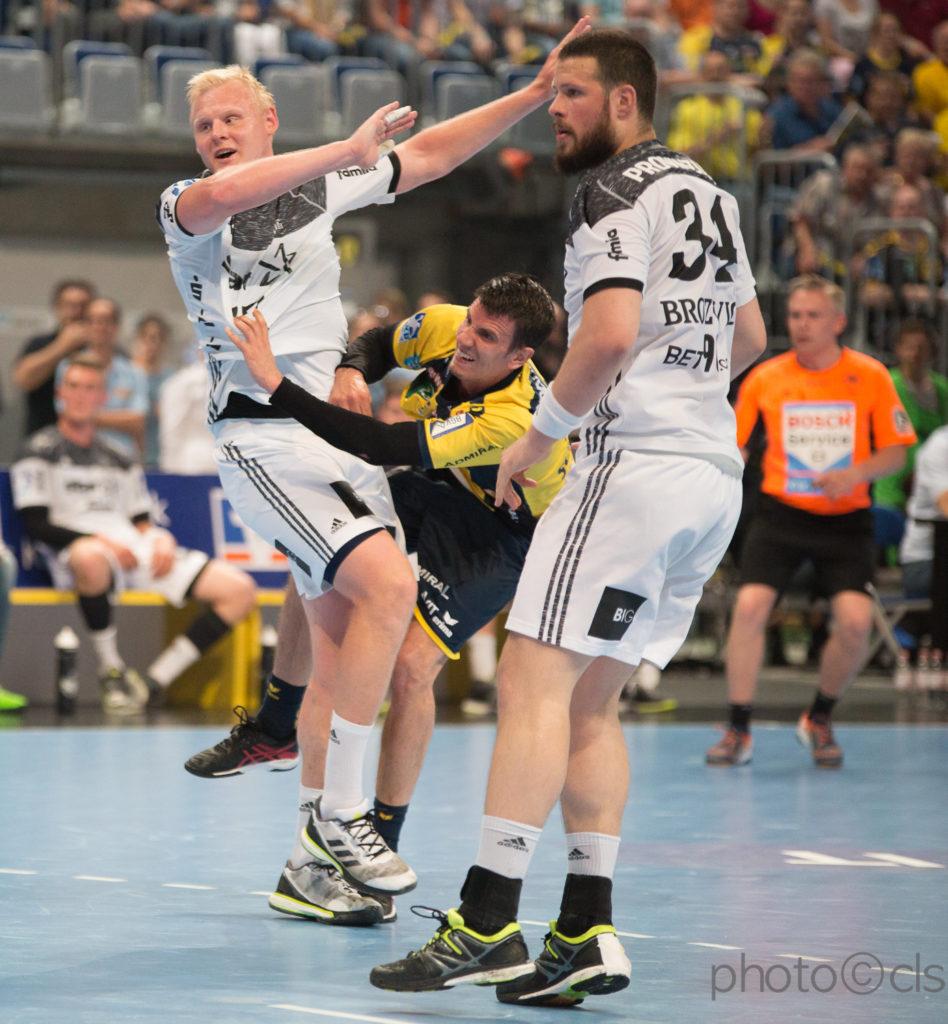 Rnl Thw Kiel Groetzki Patrick Kim Ekdahl Du