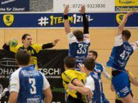 Drittligateam unterliegt Horkheim
