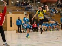 A-Jugend erobert Spitzenplatz gegen Bittenfeld zurück