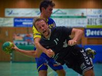 TVK gewinnt in Pforzheim