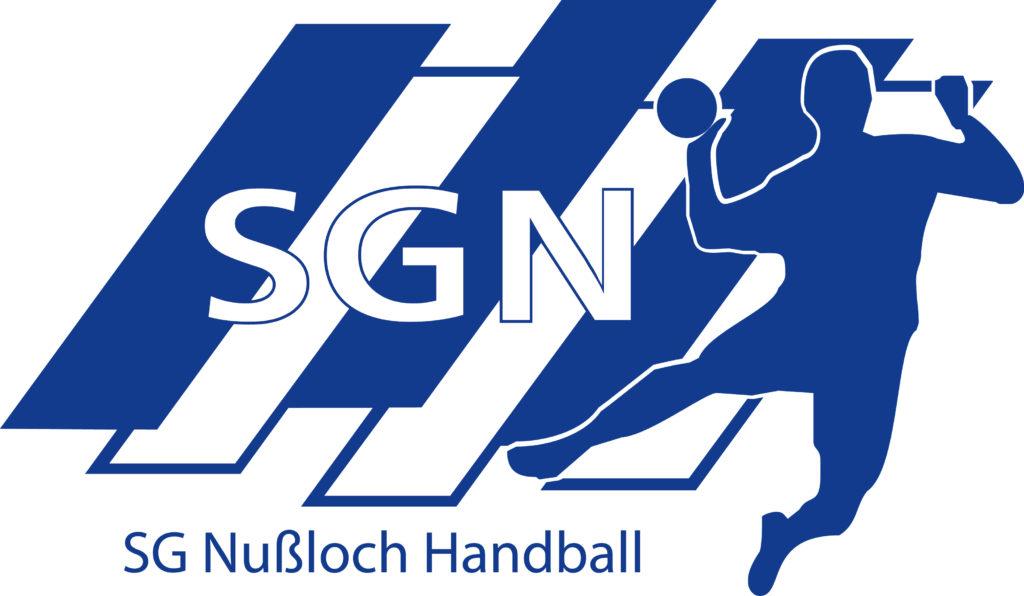 Handball Liga